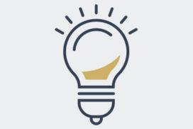 Louskáček - důležitá informace k nástupům