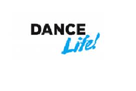 Dance Life 2017